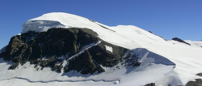 1172- on15 - mountain  snow ice - 800 -H